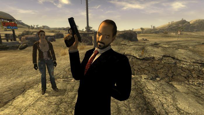 Fallout59.jpg