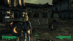 Fallout5.jpg