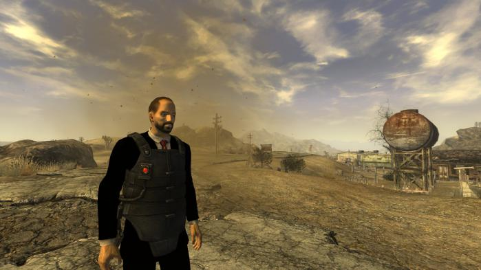 Fallout60_20120903024505.jpg