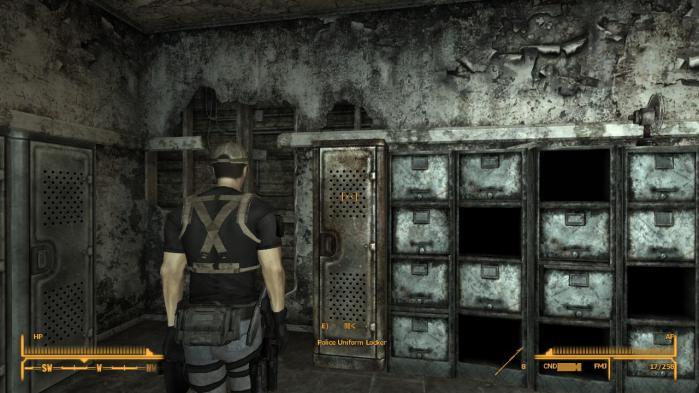 Fallout60.jpg