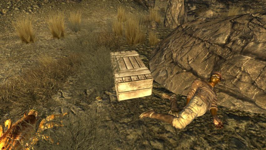 Fallout619.jpg