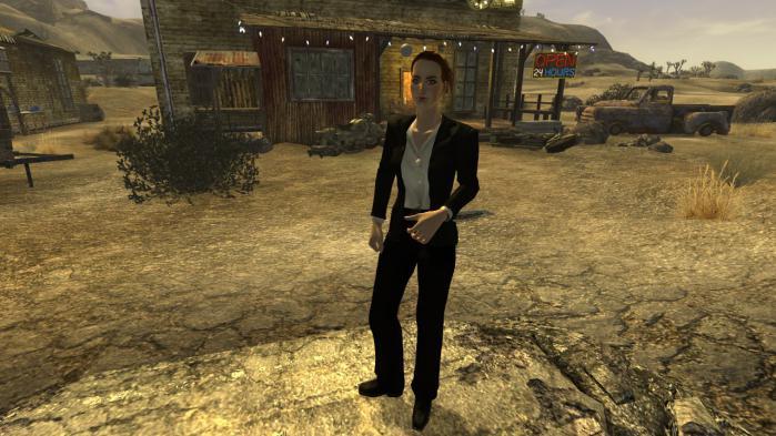 Fallout61_20120903024505.jpg