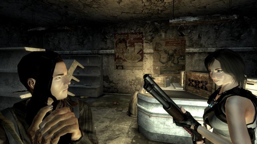 Fallout61_20120927205132.jpg