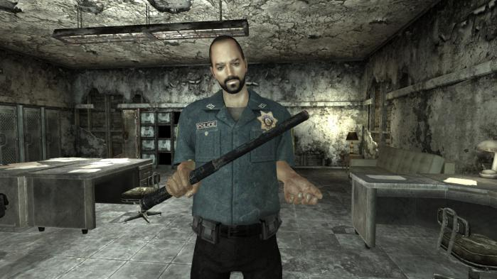 Fallout61.jpg
