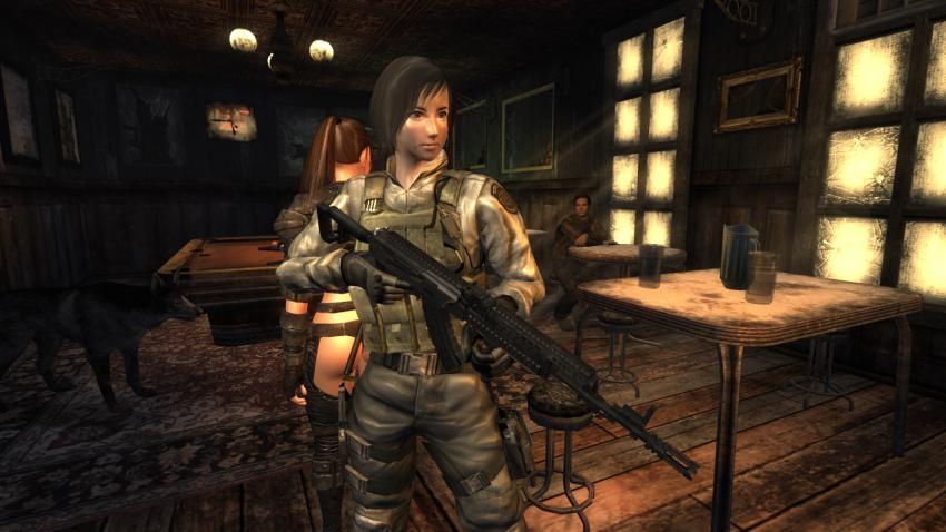 Fallout620.jpg