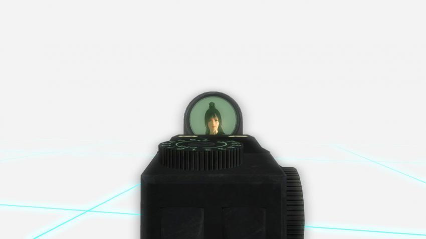 Fallout628.jpg