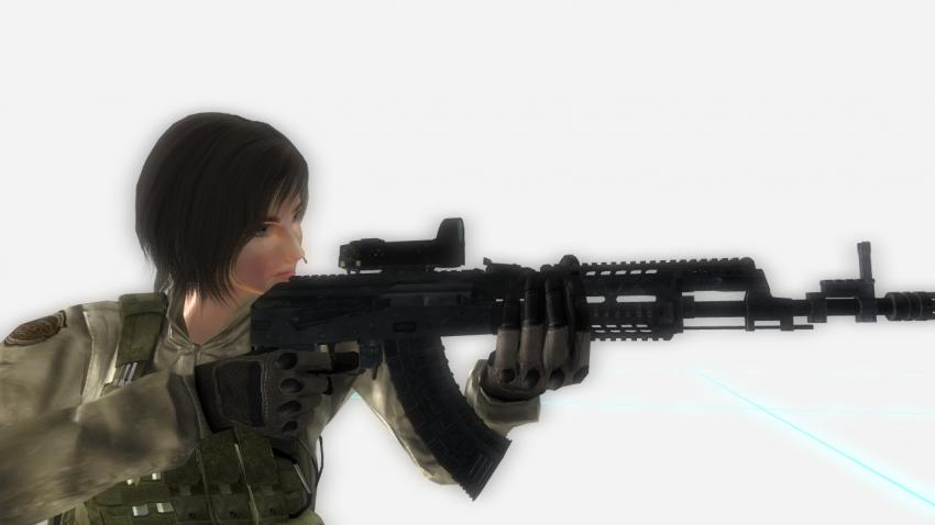 Fallout629.jpg
