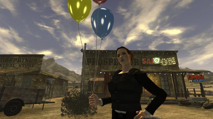Fallout62_20120903024504.jpg