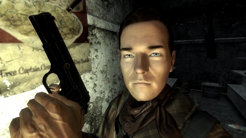 Fallout62_20120927205131.jpg