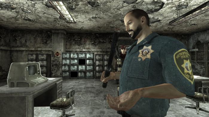 Fallout62.jpg