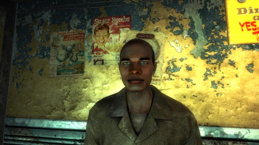 Fallout634.jpg