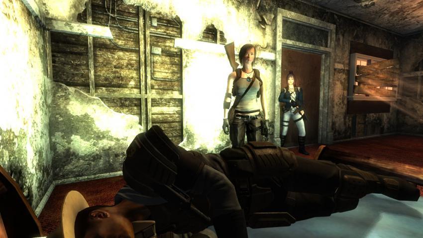 Fallout636.jpg