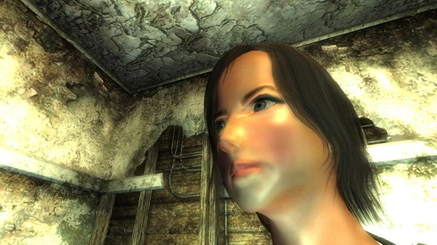 Fallout637.jpg