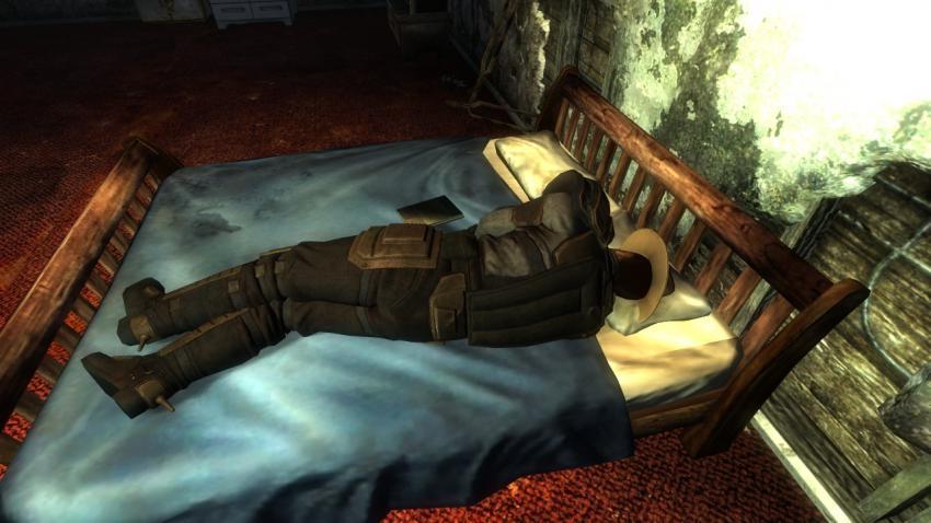 Fallout638.jpg