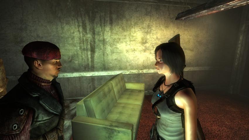 Fallout640.jpg