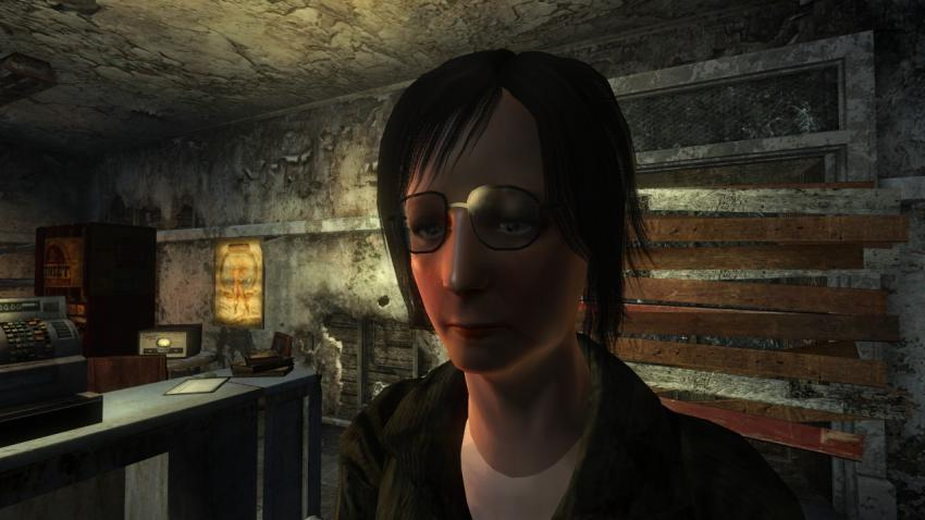 Fallout648.jpg