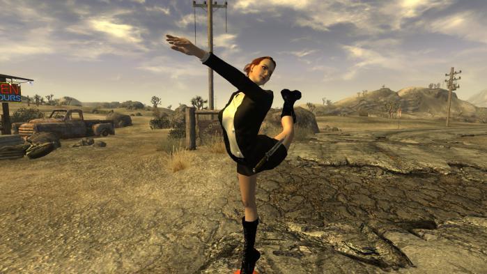 Fallout64_20120903024503.jpg