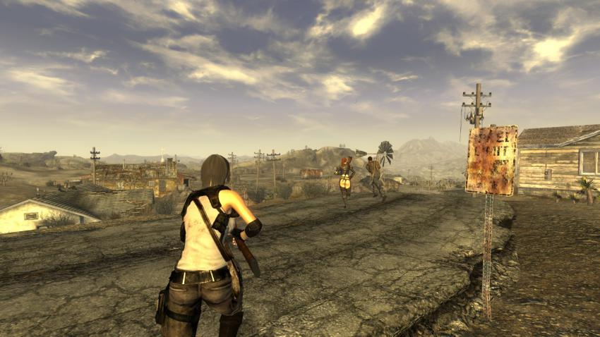 Fallout64_20120927205224.jpg