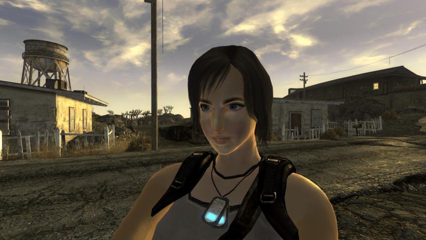 Fallout654.jpg
