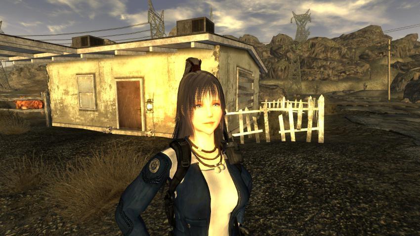 Fallout655.jpg