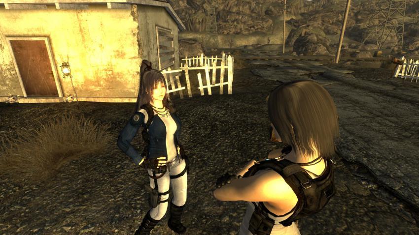 Fallout656.jpg