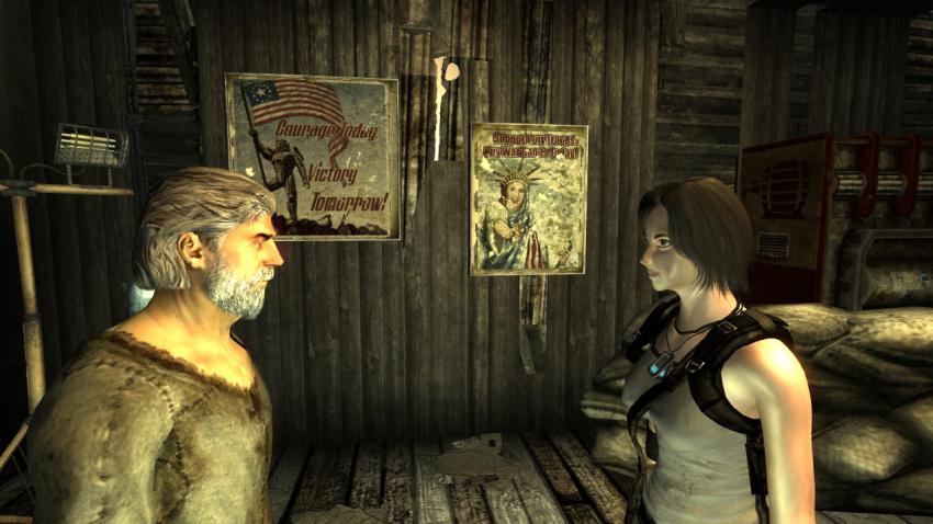 Fallout658.jpg
