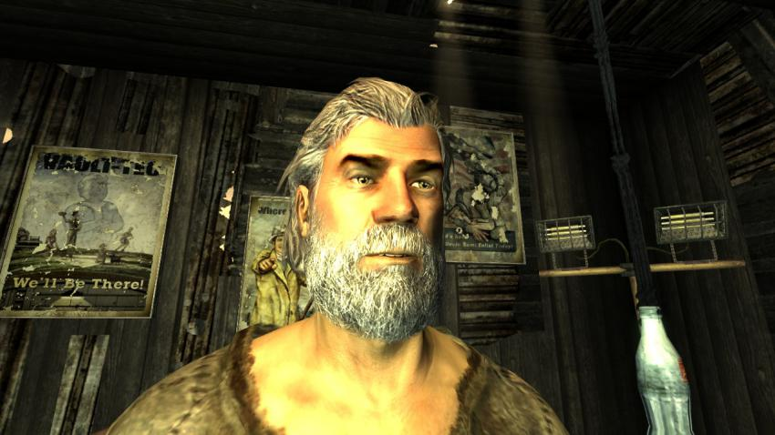 Fallout659.jpg