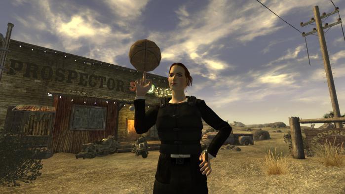 Fallout65_20120903024515.jpg