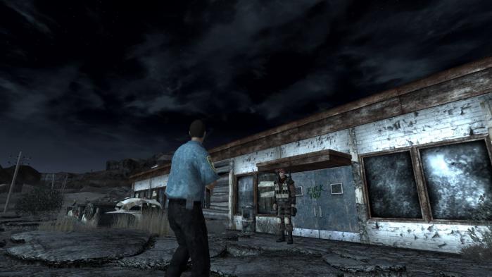 Fallout65.jpg