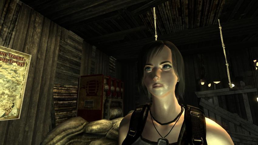 Fallout660.jpg