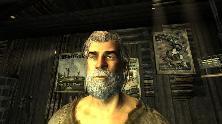 Fallout661.jpg