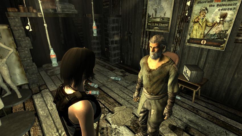 Fallout662.jpg