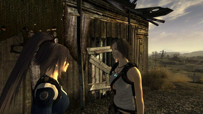 Fallout665.jpg