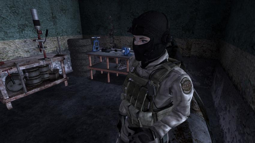 Fallout666.jpg