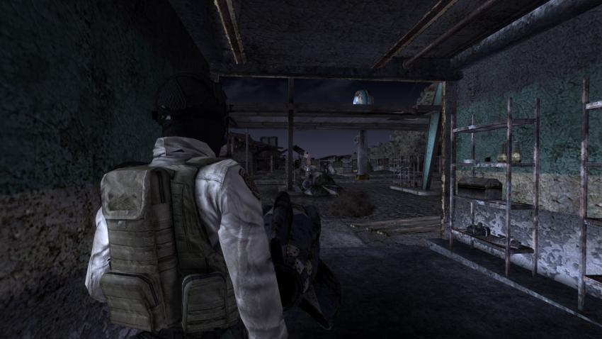 Fallout668.jpg