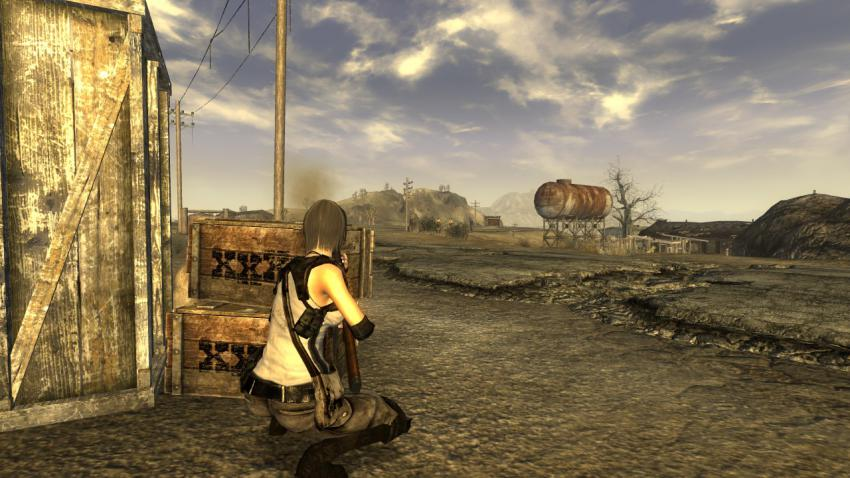 Fallout66_20120927205223.jpg