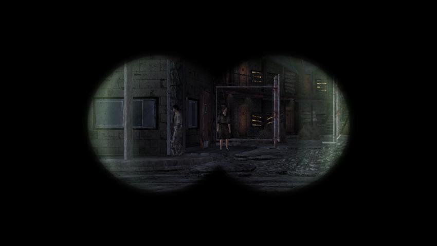 Fallout671.jpg
