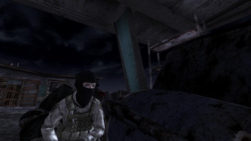 Fallout673.jpg
