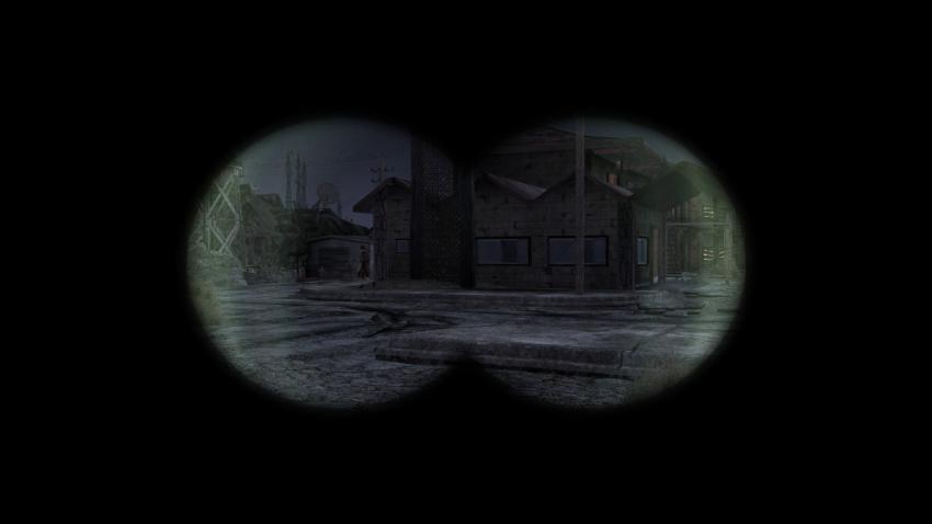 Fallout675.jpg