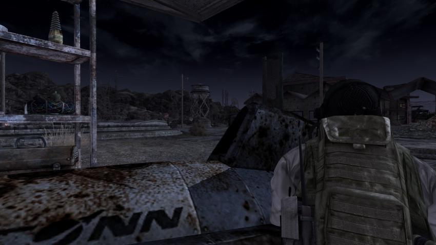 Fallout676.jpg