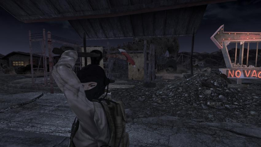 Fallout679.jpg
