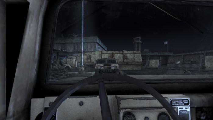 Fallout67_20120907020819.jpg