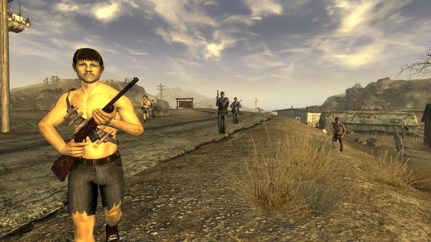 Fallout67_20120927205223.jpg