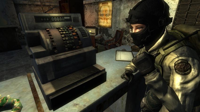 Fallout682.jpg