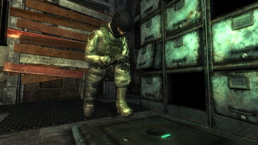 Fallout684.jpg