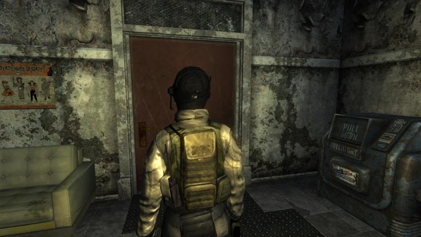 Fallout687.jpg