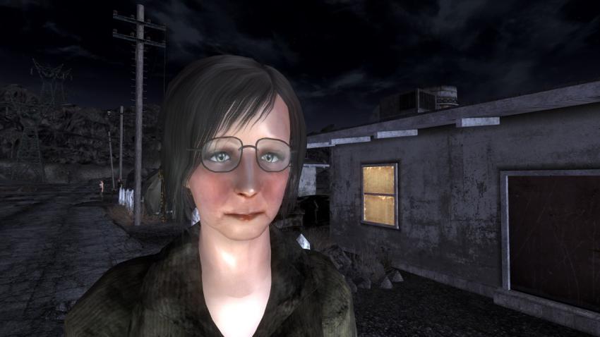 Fallout688.jpg