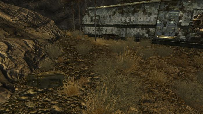 Fallout68_20120907232922.jpg