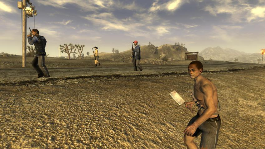 Fallout68_20120927205222.jpg