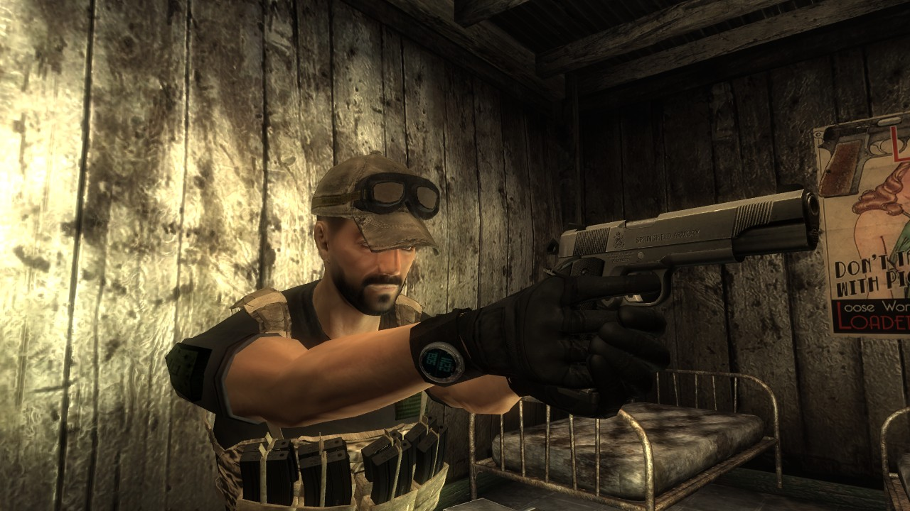 Fallout69.jpg